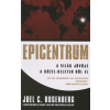 Joel C. Rosenberg Epicentrum