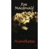 Ross Macdonald A csontketrec
