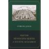 Stirling János Magyar reneszánsz kertek a XVI-XVII. században