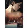 Jennifer Donnelly ÉSZAKI FÉNY