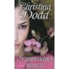 Christina Dodd Szenvedélyes bosszú