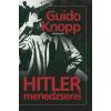 Guido Knopp Hitler menedzserei