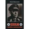Emma Baumacher Kesserling