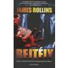 James Rollins Rejtély