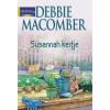 Debbie Macomber SUSANNAH KERTJE