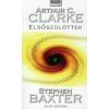 Arthur C. Clarke, Stephen Baxter Elsőszülöttek