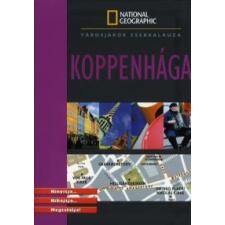 Marie Charvet, Assia Rabinowitz, Jesper Groftved, Benedicte Brems Koppenhága utazás
