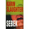 Karin Slaughter SEBEK