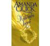 Amanda Quick Különös kérő regény