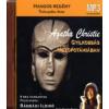 Agatha Christie Gyilkosság Mezopotámiában - Hangoskönyv (MP3)