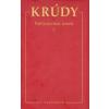 Krúdy Gyula Publicisztikai írások 2.