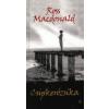 Ross Macdonald CSIPKERÓZSIKA