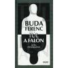 Buda Ferenc Túl a falon