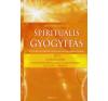 Diethard Stelzl SPIRITUÁLIS GYÓGYÍTÁS 2. - GYAKORLATOK ezoterika