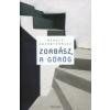 Nikosz Kazantzakisz Zorbász, a Görög