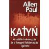 Allen Paul Katyn