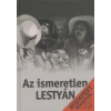 Az ismeretlen Lestyán