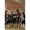 Bernard Cornwell SHARPE SZÁZADA