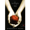 Stephenie Meyer TWILIGHT - ALKONYAT /ZSEBKIADÁS