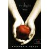 Stephenie Meyer TWILIGHT - ALKONYAT /ZSEBKIADÁS
