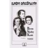 Lord Byron George Gordon, Percy Bysshe Shelley, John Keats BYRON, SHELLEY, KEATS VERSEI