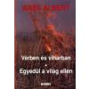 Wass Albert VÉRBEN ÉS VIHARBAN - EGYEDÜL A VILÁG ELLEN /PUHA