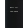 Faludy György VIHAROS ÉVSZÁZAD