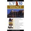 Gillian Price Top 10 - Velence