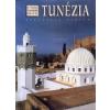 Raffaella Piovan Tunézia