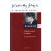Karinthy Frigyes Komédiák III.