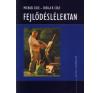 Sheila R. Cole, Michael Cole FEJLŐDÉSLÉLEKTAN tankönyv