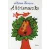 Móra Ferenc A KÖRTEMUZSIKA