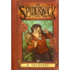 Tony DiTerlizzi, Holly Black A Spiderwick krónika 2.