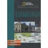 Edwin Moore Edinburgh