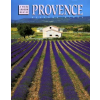 Silvana Rizzi Provence