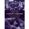 Norbert Hannig A LUFTWAFFE SZOLGÁLATÁBAN - 20. SZÁZADI HADTÖRTÉNET -