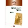Gárdonyi Géza Bibi