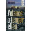 John Keahey Velence a tenger ellen