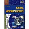 Bártfai Barnabás ECDL Webkezdő