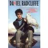 Grace Norwich Daniel Radcliffe, a nem mindannapi varázsló