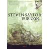 Steven Saylor RUBICON