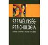 Charles S. Carver, Michael F. Scheier SZEMÉLYISÉGPSZICHOLÓGIA társadalom- és humántudomány