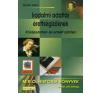 Sándor Ildikó IRODALMI ADATTÁR ÉRETTSÉGIZŐKNEK KÖZÉPSZINTEN ÉS EMELT SZINTEN tankönyv