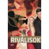 Jilly Cooper RIVÁLISOK