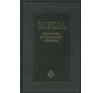 BIBLIA - KÖZEPES, ÚJ FORDÍTÁSÚ gyermek- és ifjúsági könyv