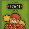 Lila Prap 1001 MESE