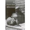 Romsics Ignác AZ 1947-ES PÁRIZSI BÉKESZERZŐDÉS