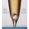 Márai Sándor Válás Budán - Hangoskönyv (5 CD)