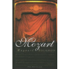 Maynard Solomon Mozart