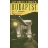 Török András Budapest